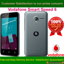 Vodafone Smart Speed 6 Enter SIM Me Lock / SIM Network Unlock Pin