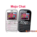 Mojo Chat NP Code / Network Unlock Code