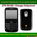 Orange Hollywood / ZTE R3100 NP Code / Network Unlock Code