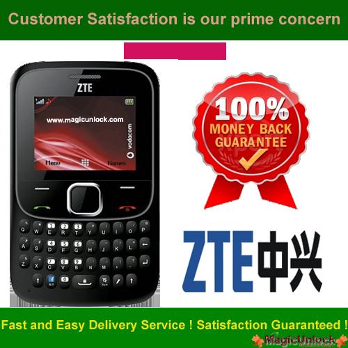 Zte Customer Service Phone Number 28 Images Zte R259