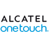 Alcatel Modem Unlock Code