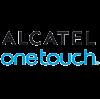 Alcatel Modem Unlock Code