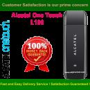 Alcatel One Touch L100 Modem Network Unlock Code / NCK Code