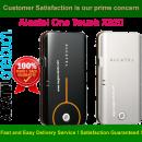 Alcatel One Touch X020 Modem Network Unlock Code / NCK Code