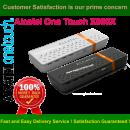 Alcatel One Touch X060 Modem Network Unlock Code / NCK Code