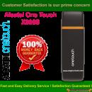 Alcatel One Touch X080S Modem Network Unlock Code / NCK Code