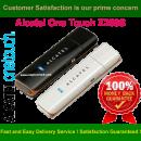 Alcatel One Touch X200 Modem Network Unlock Code / NCK Code