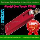 Alcatel One Touch X215S Modem Network Unlock Code / NCK Code