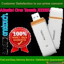 Alcatel One Touch X220X Modem Network Unlock Code / NCK Code