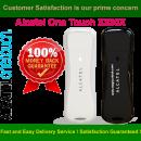 Alcatel One Touch X230X  Modem Network Unlock Code / NCK Code
