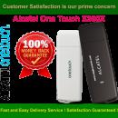 Alcatel One Touch X300X Modem Network Unlock Code / NCK Code