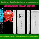 Alcatel One Touch X310X Modem Network Unlock Code / NCK Code