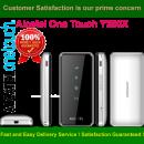 Alcatel One Touch Y280X Modem Network Unlock Code / NCK Code