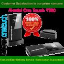 Alcatel One Touch M800V Modem Network Unlock Code / NCK Code