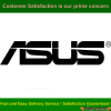 ASUS Unlock Code