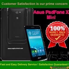 ASUS PadFone X Mini Network Unlock Code / SIM Network Unlock Pin