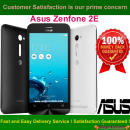 Asus Zenfone 2E Network Unlock Code / SIM Network Unlock Pin