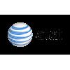 AT&T USA Unlocking
