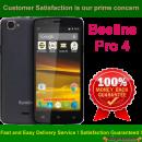 Beeline Pro 4 Network Unlock Code / Sim Network Unlock Pin