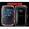 Blackberry 9320 Network Unlock Code / MEP Code