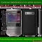 BlackBerry Porsche Design P9981 Network Unlock Code / MEP Code
