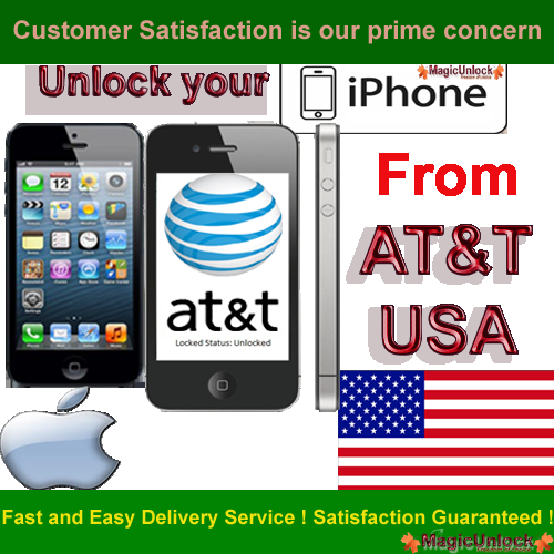 at t iphone unlock service iphone 6 6 5s 5c 5 4s 4 3gs permanent unlocking 13511