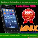Lanix ilium S200 Network Unlock Code / SIM network unlock pin