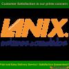 Lanix Unlock Code
