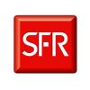 SFR France Unlocking