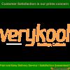 Verykool Unlock Code