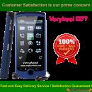 Verykool i277 SIM Network Unlock Pin / Network Unlock Code