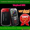 Verykool i600 SIM Network Unlock Pin / Network Unlock Code