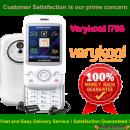 Verykool i705 SIM Network Unlock Pin / Network Unlock Code