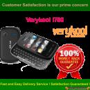 Verykool i750 SIM Network Unlock Pin / Network Unlock Code