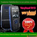Verykool R13 SIM Network Unlock Pin / Network Unlock Code