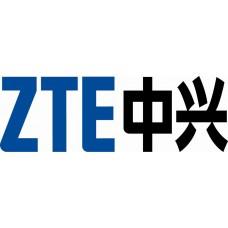 ZTE SFR 155 NP Unlock / Network Unlock Code