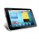 Optus My Tab ZTE V9 Tablet Network Unlock Code